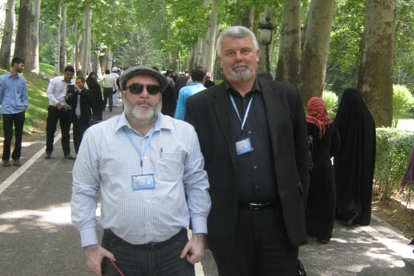 a-visit-to-iran-in-june-2015_6.JPG