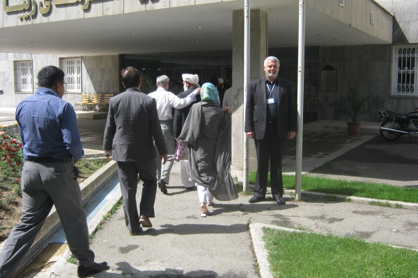 a-visit-to-iran-in-june-2015_4.JPG