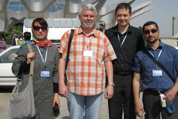 a-visit-to-iran-in-june-2015_7.jpg