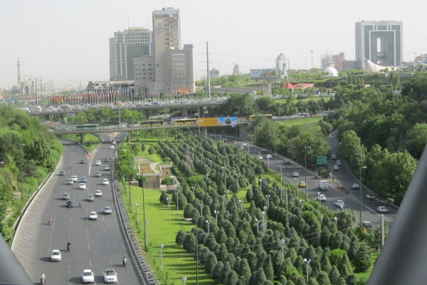 a-visit-to-iran-in-june-2015_8.jpg